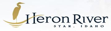 heron-river-star 359x100