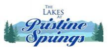 the lakes at pristine springs 218x100